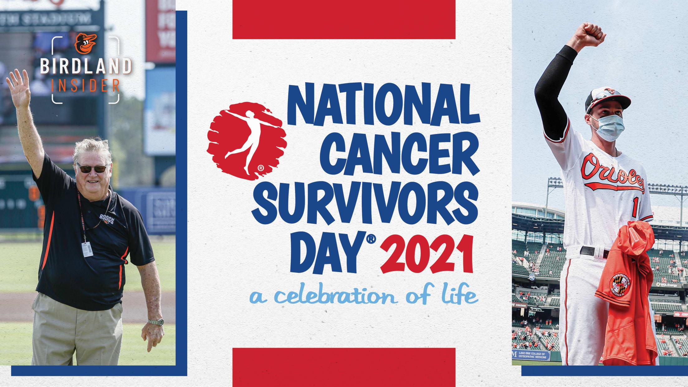 bal-national-cancer-survivors-day-header