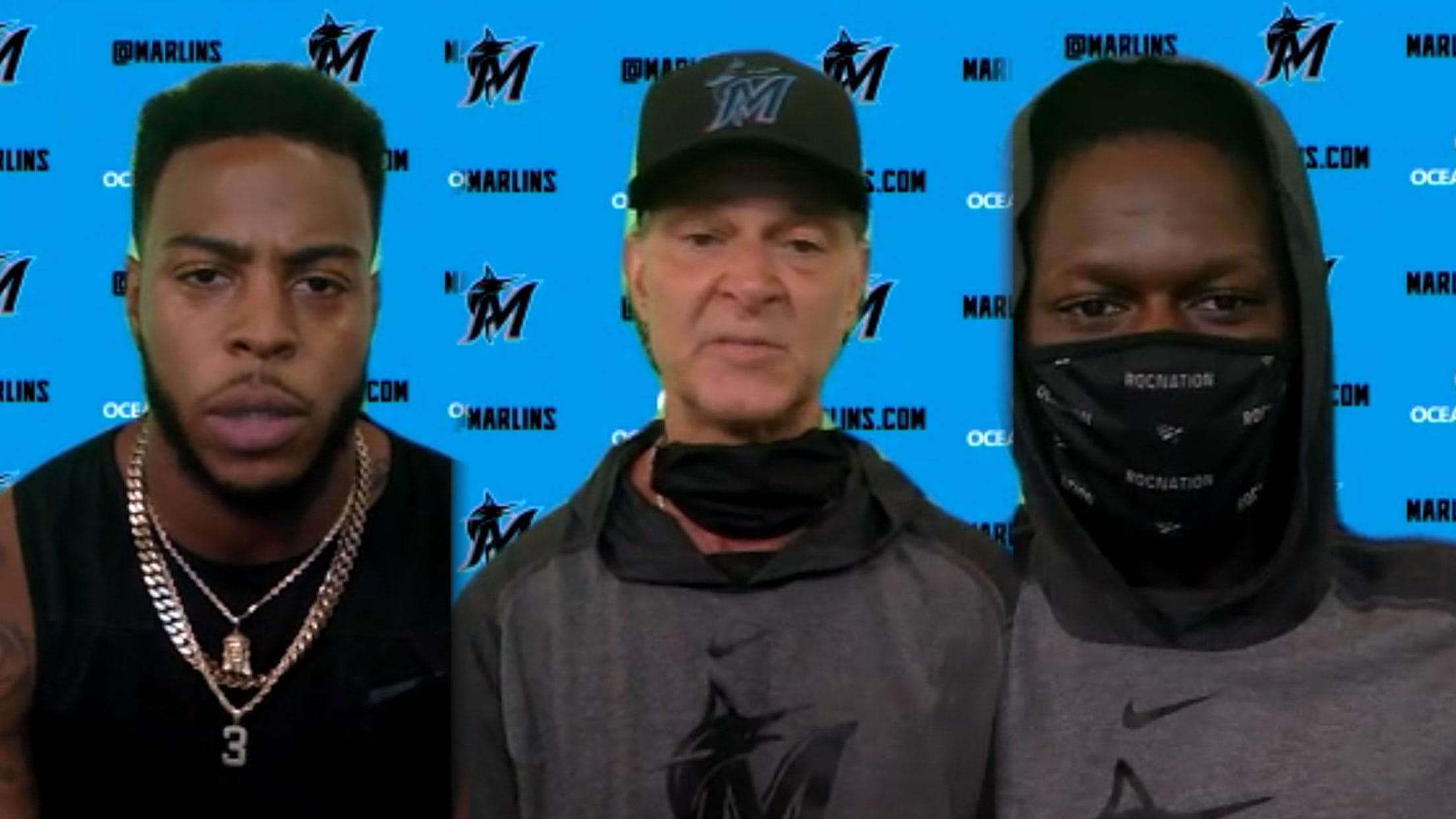 Marlins prepared for 2020 season