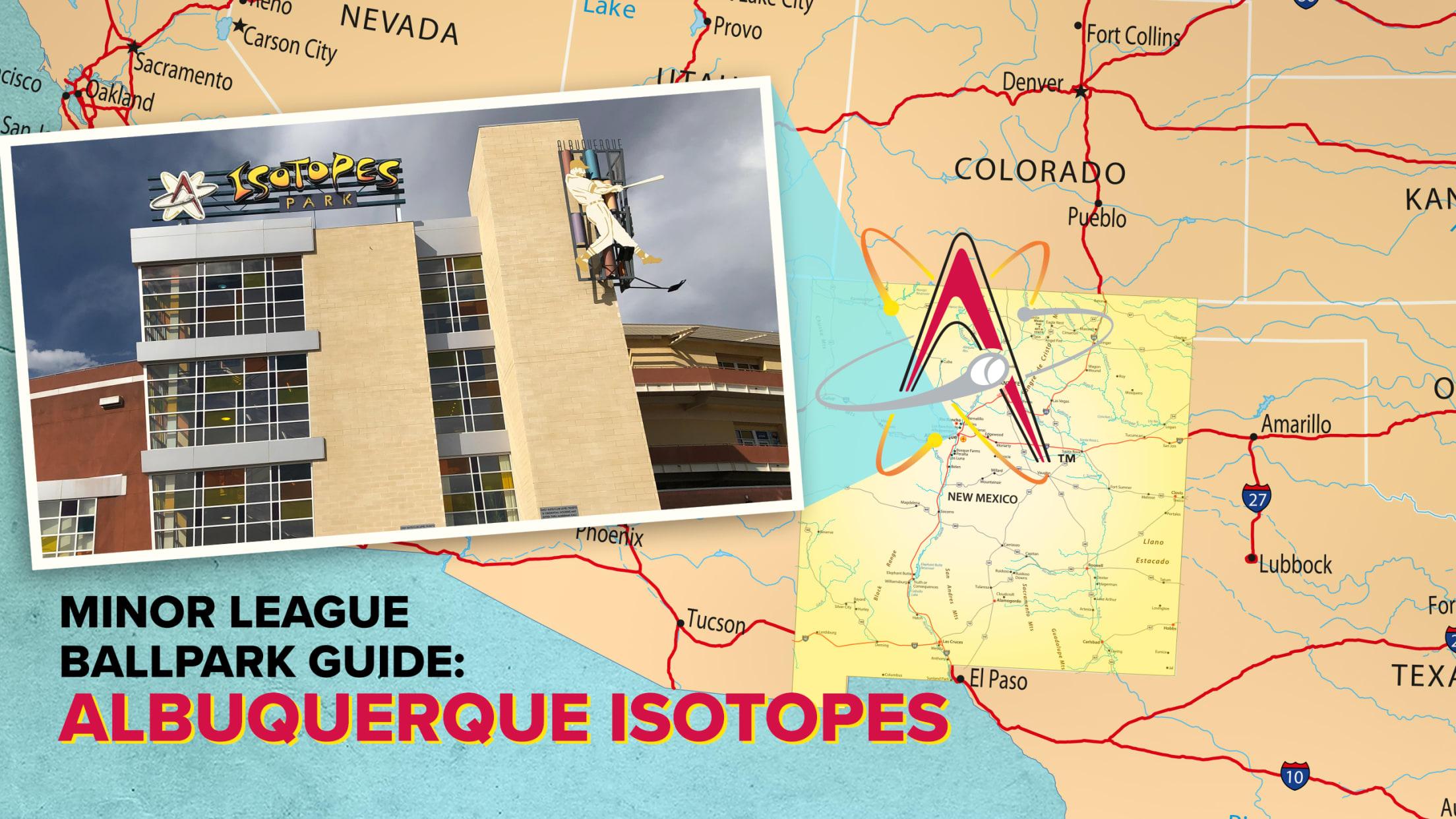 2568x1445-Stadium_Map_Albuquerque