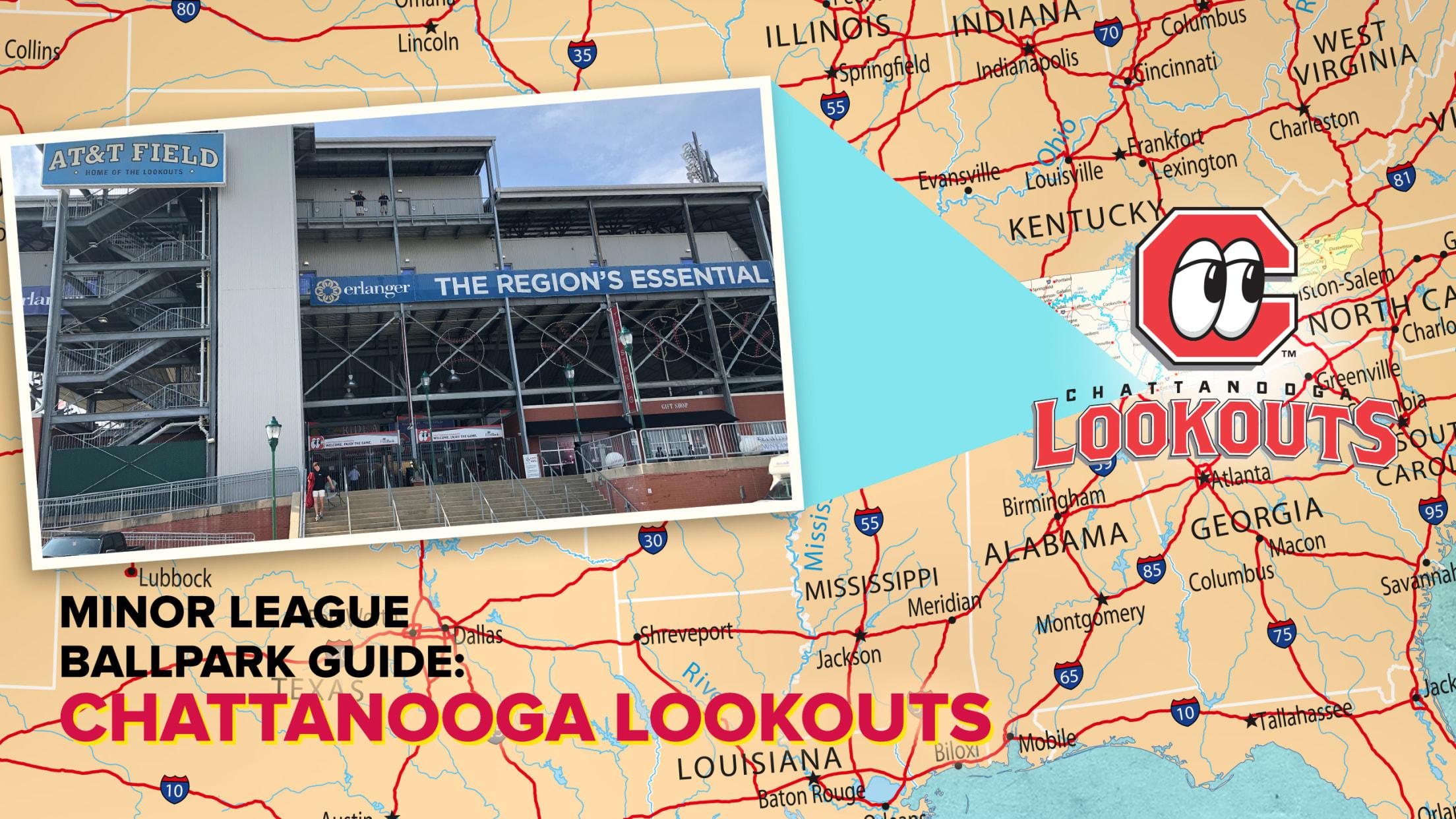 2568x1445-Stadium_Map_Chattanooga