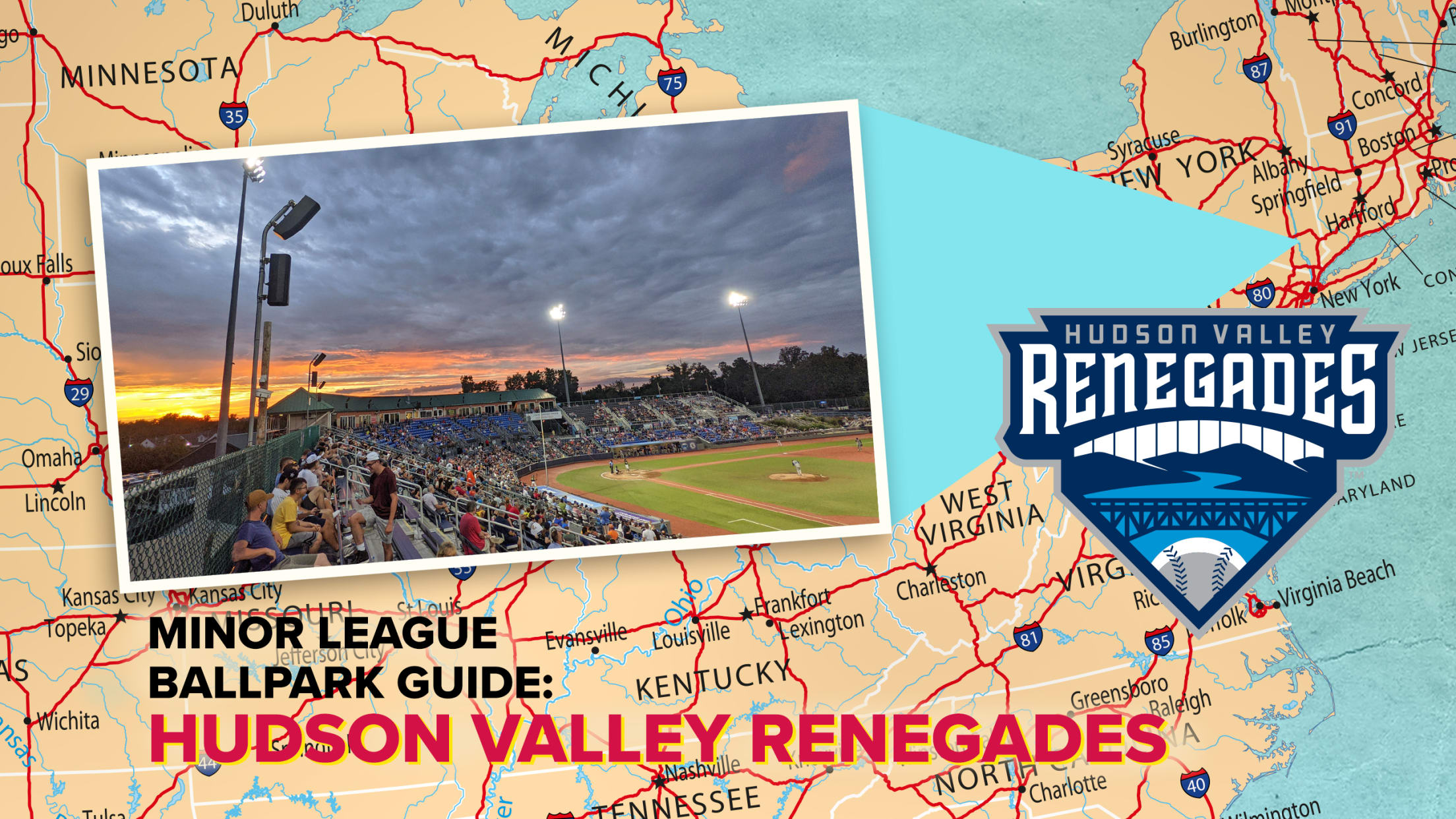 2568x1445-Stadium_Map_Hudson_Valley