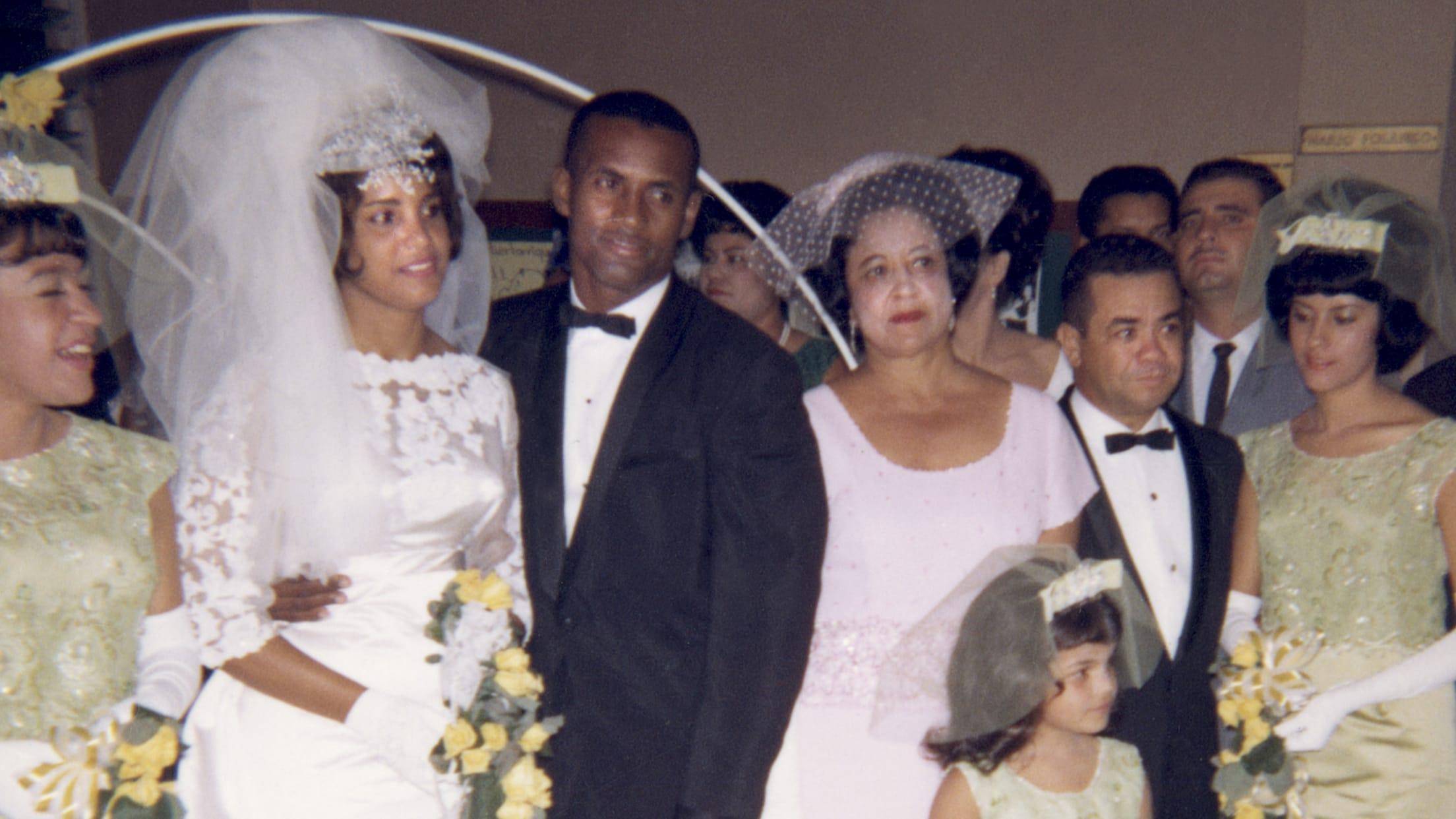 wedding_clemente