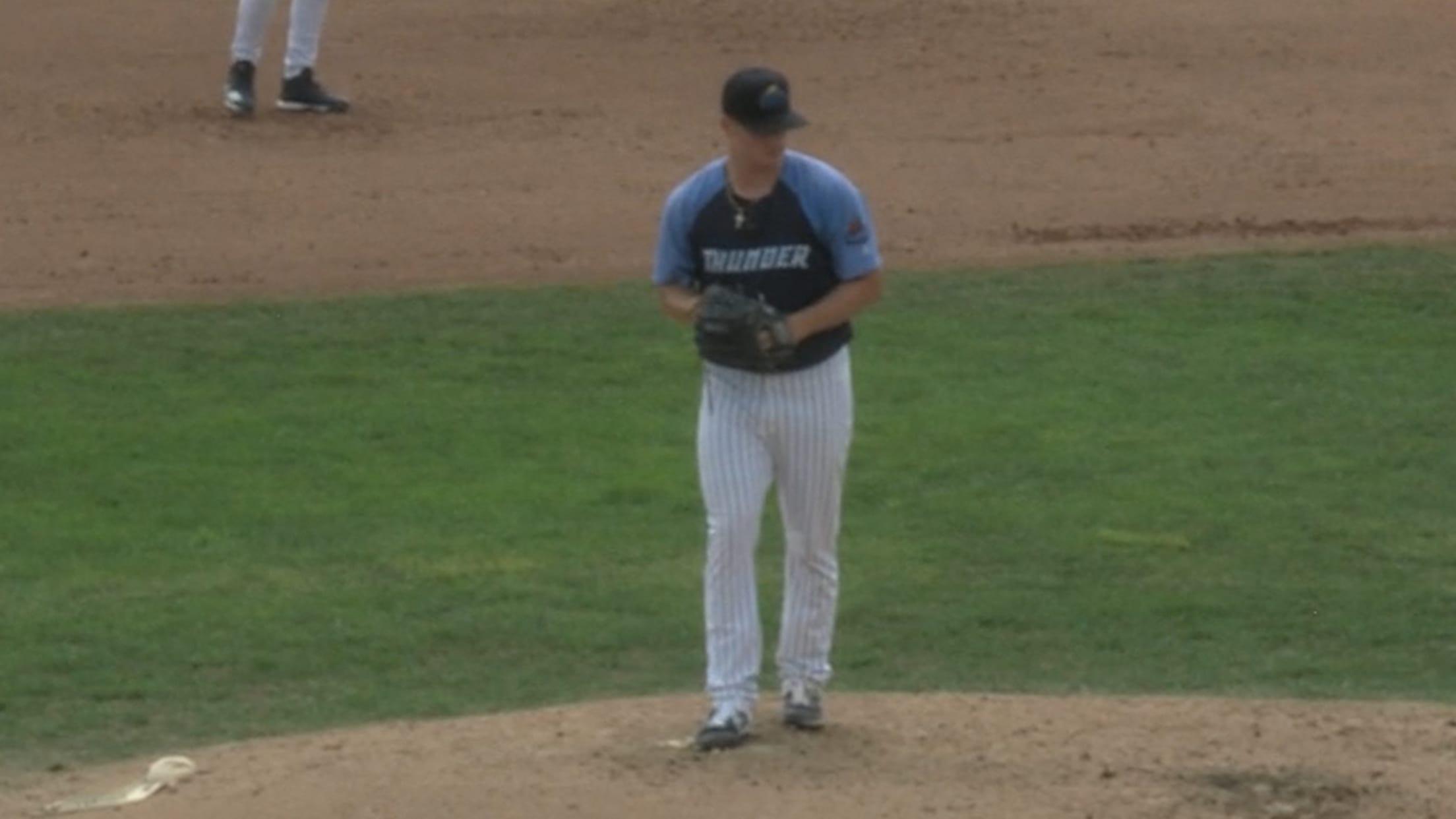Top Prospects: Schmidt, NYY