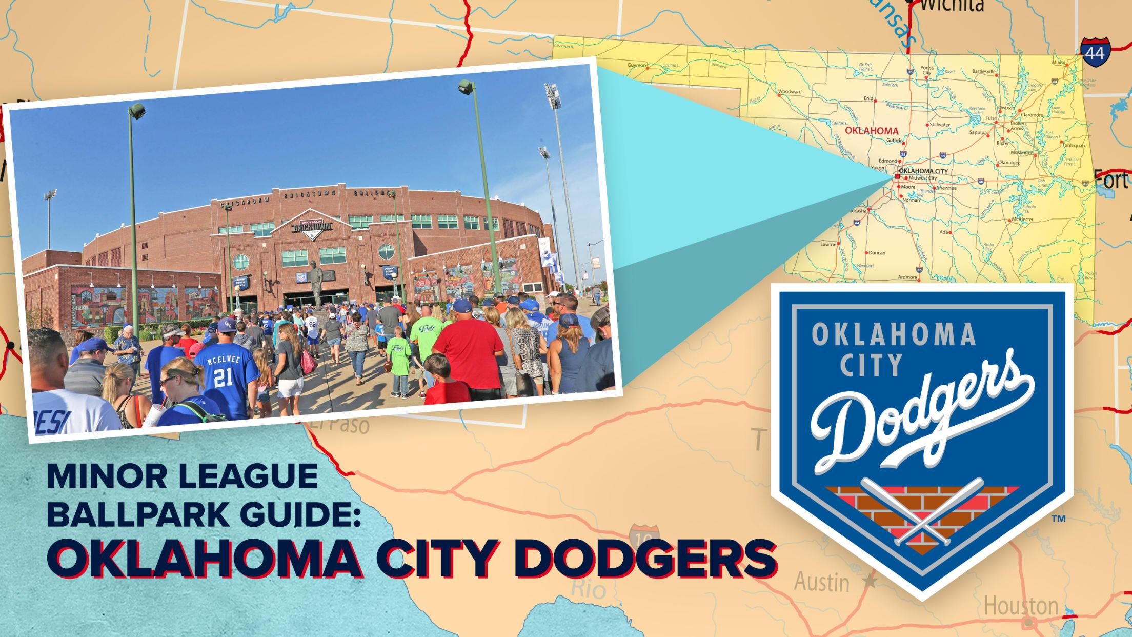2568x1445-Stadium_Map_Oklahoma_City
