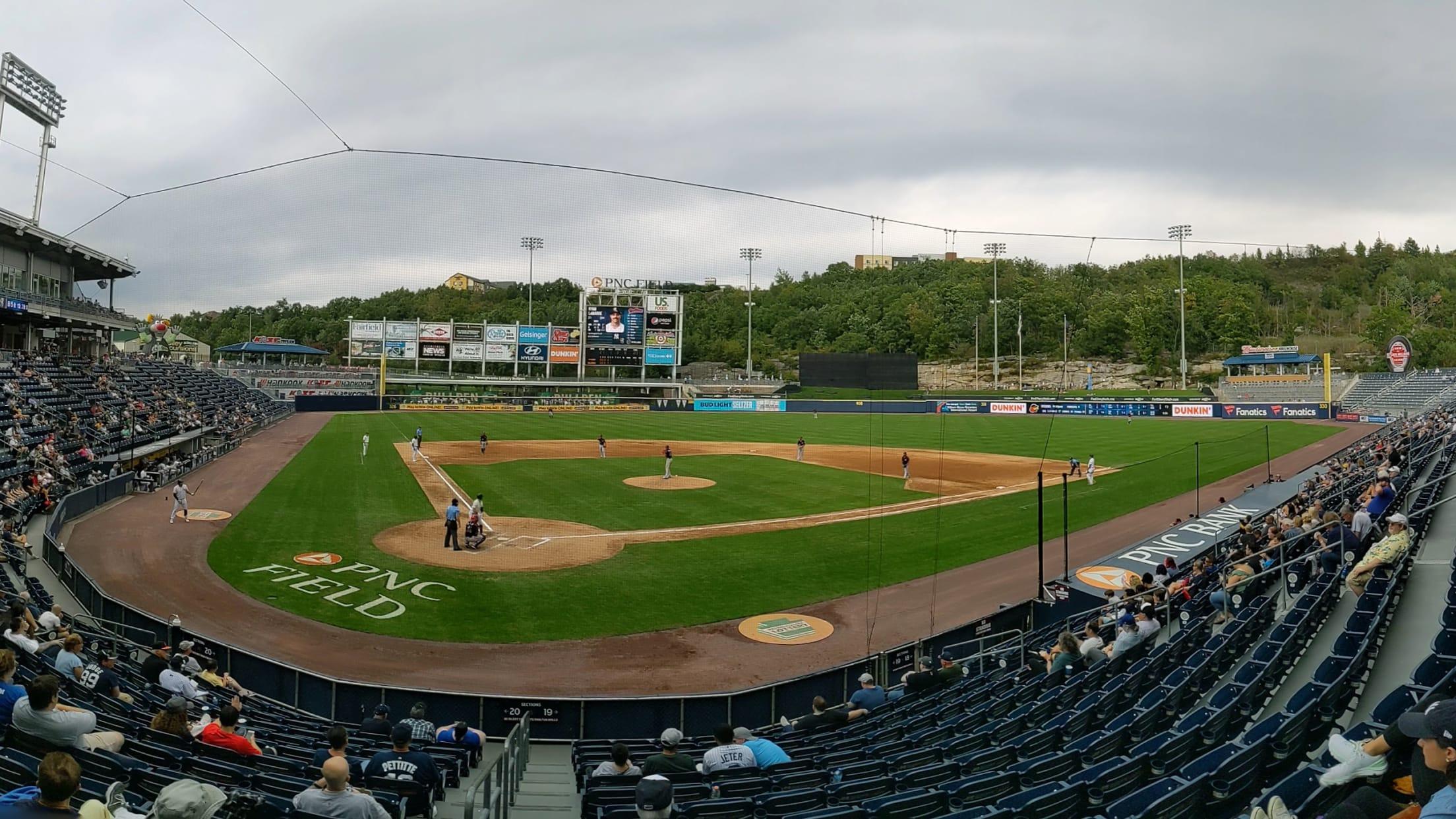 2568-PNC-Field-panorama