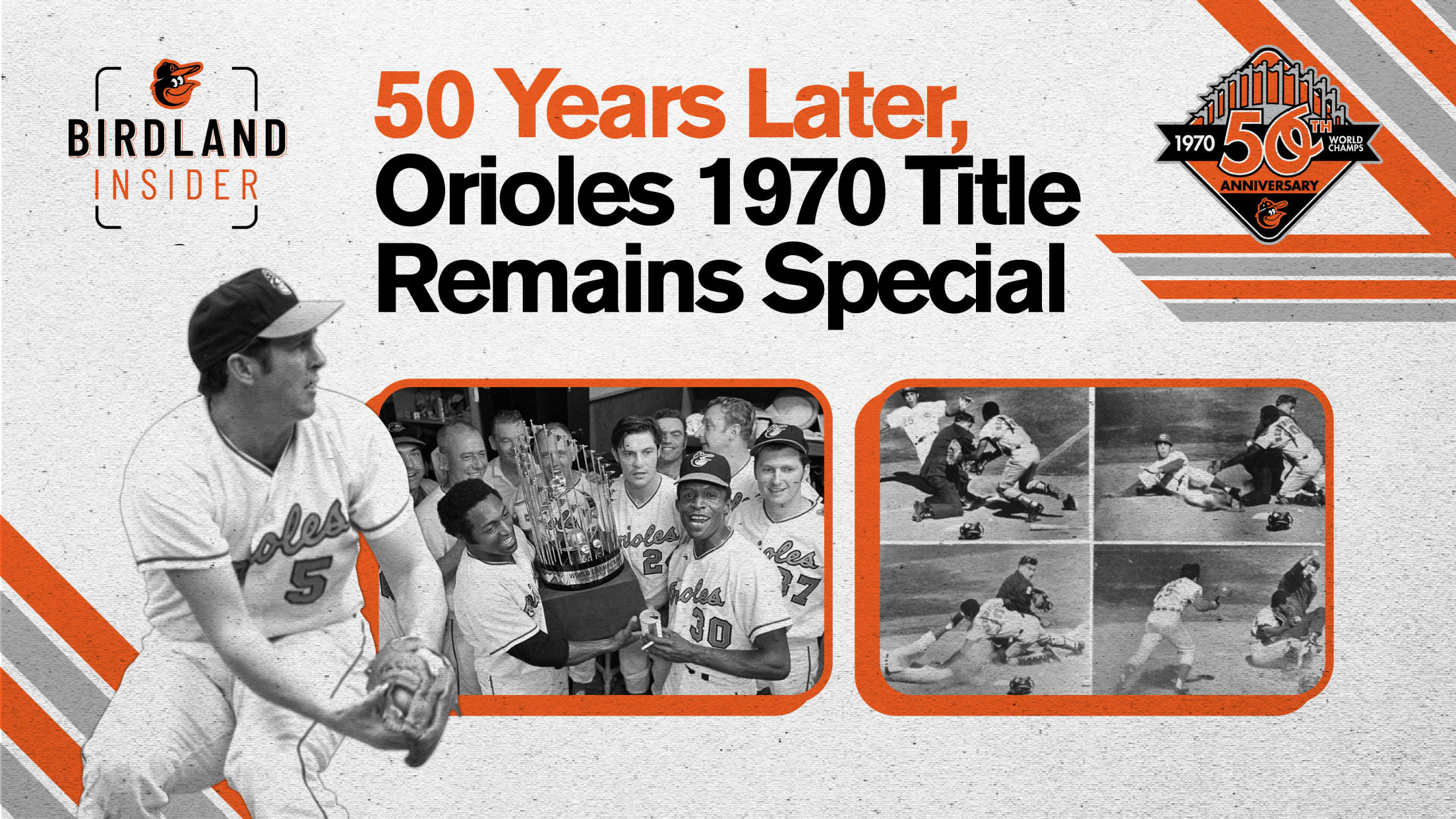1970_World_Series_Anniversary_Graphics-Insider_3840x2160