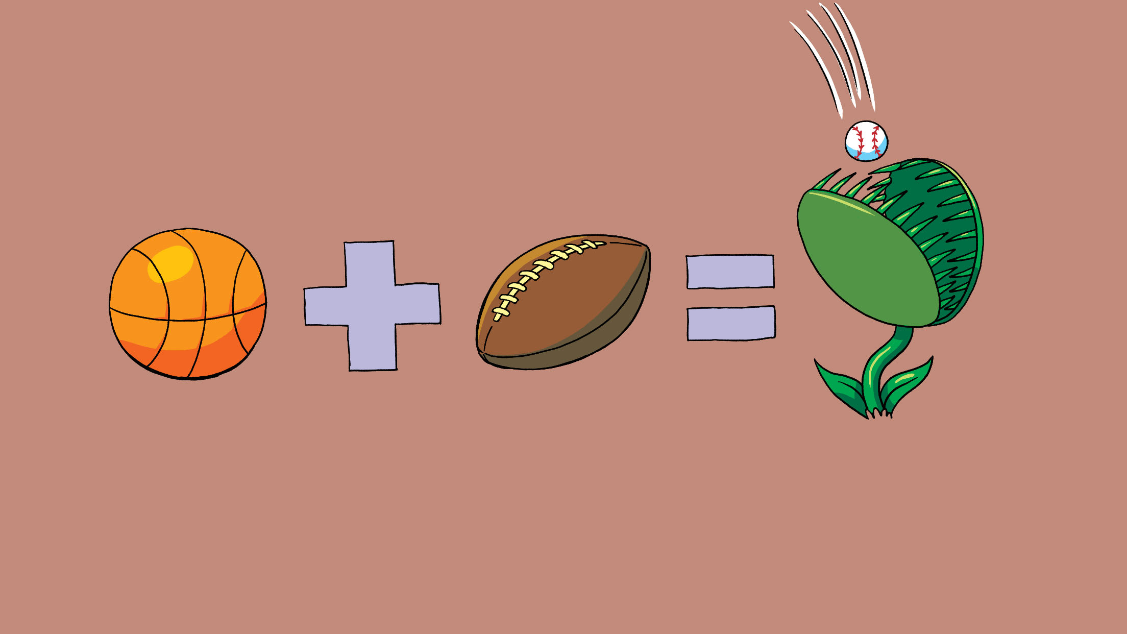 flytrap_equation
