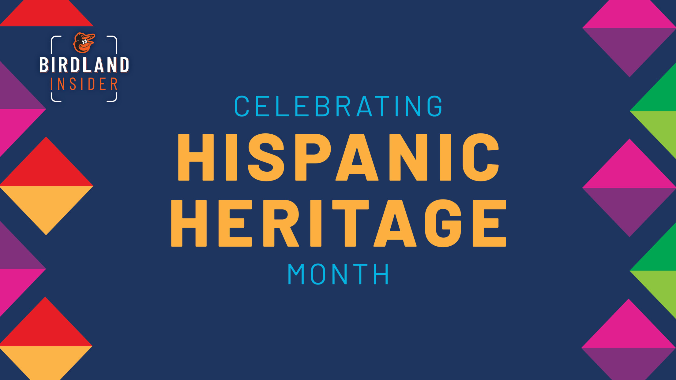 bal-celebrating-hispanic-heritage-month-header