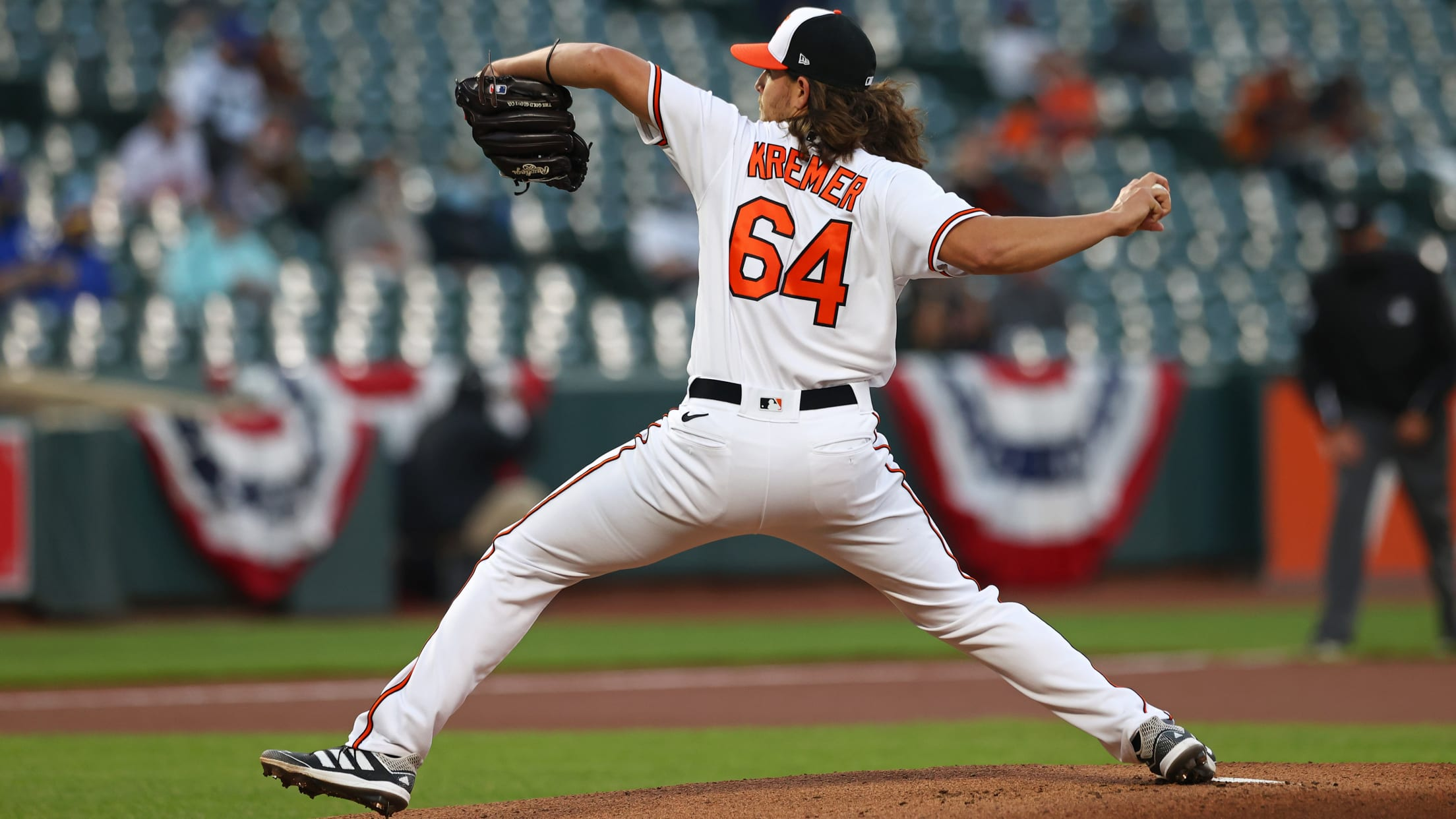 bal-top-10-orioles-prospects-026