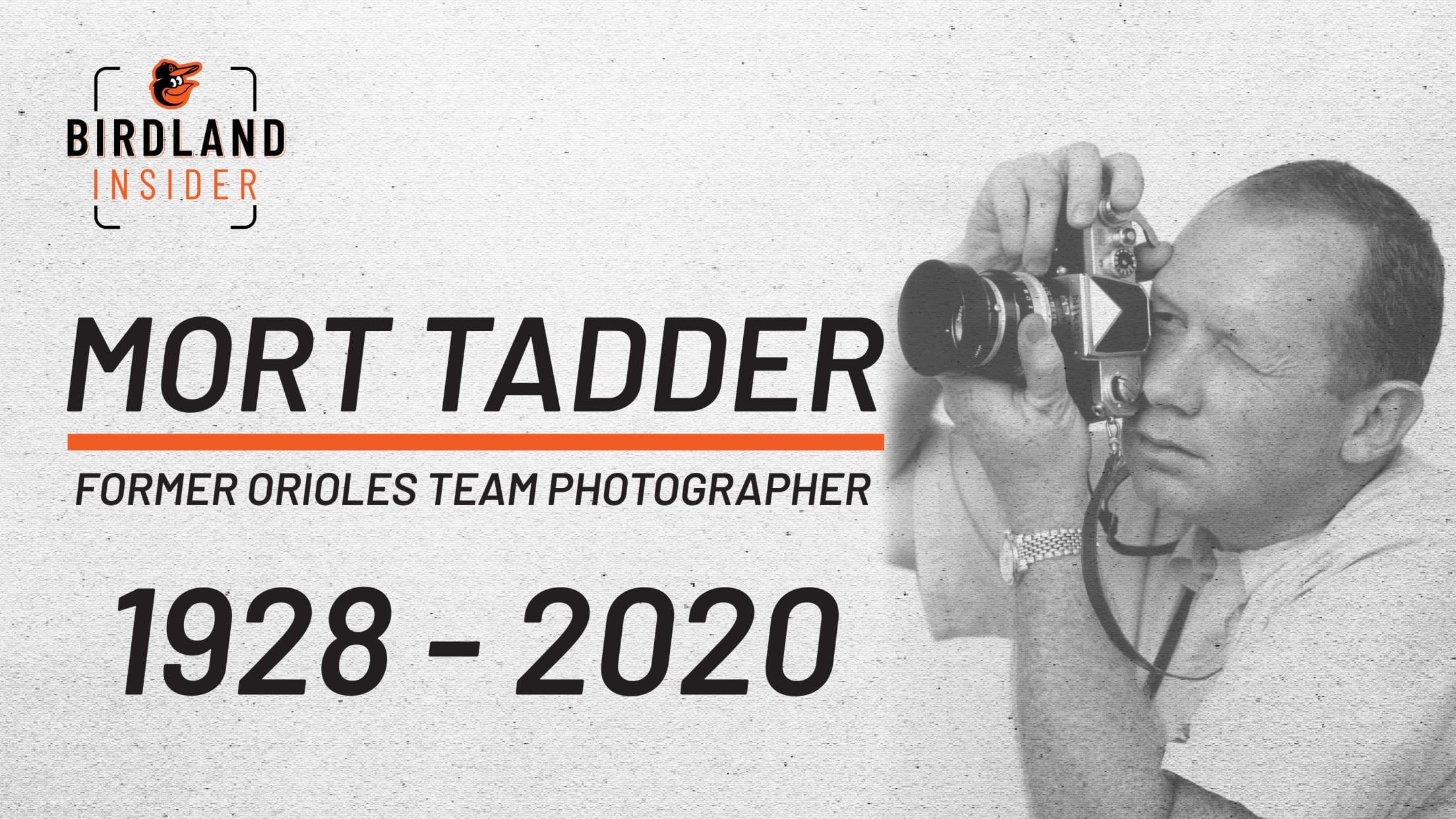 bal-image-header-birdland-insider-insider-Mort-Tadder