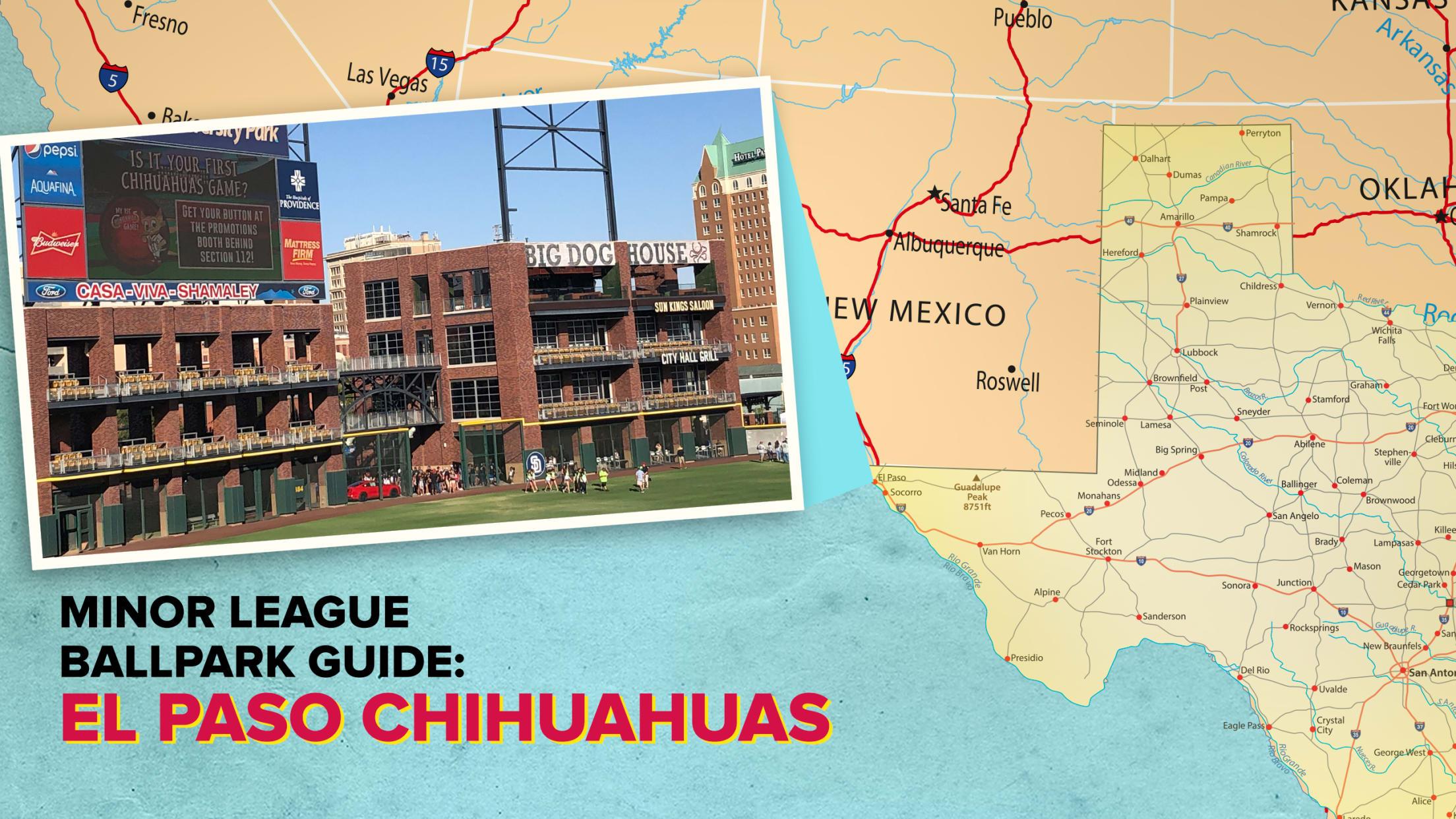 2568x1445-Stadium_Map_El_Paso