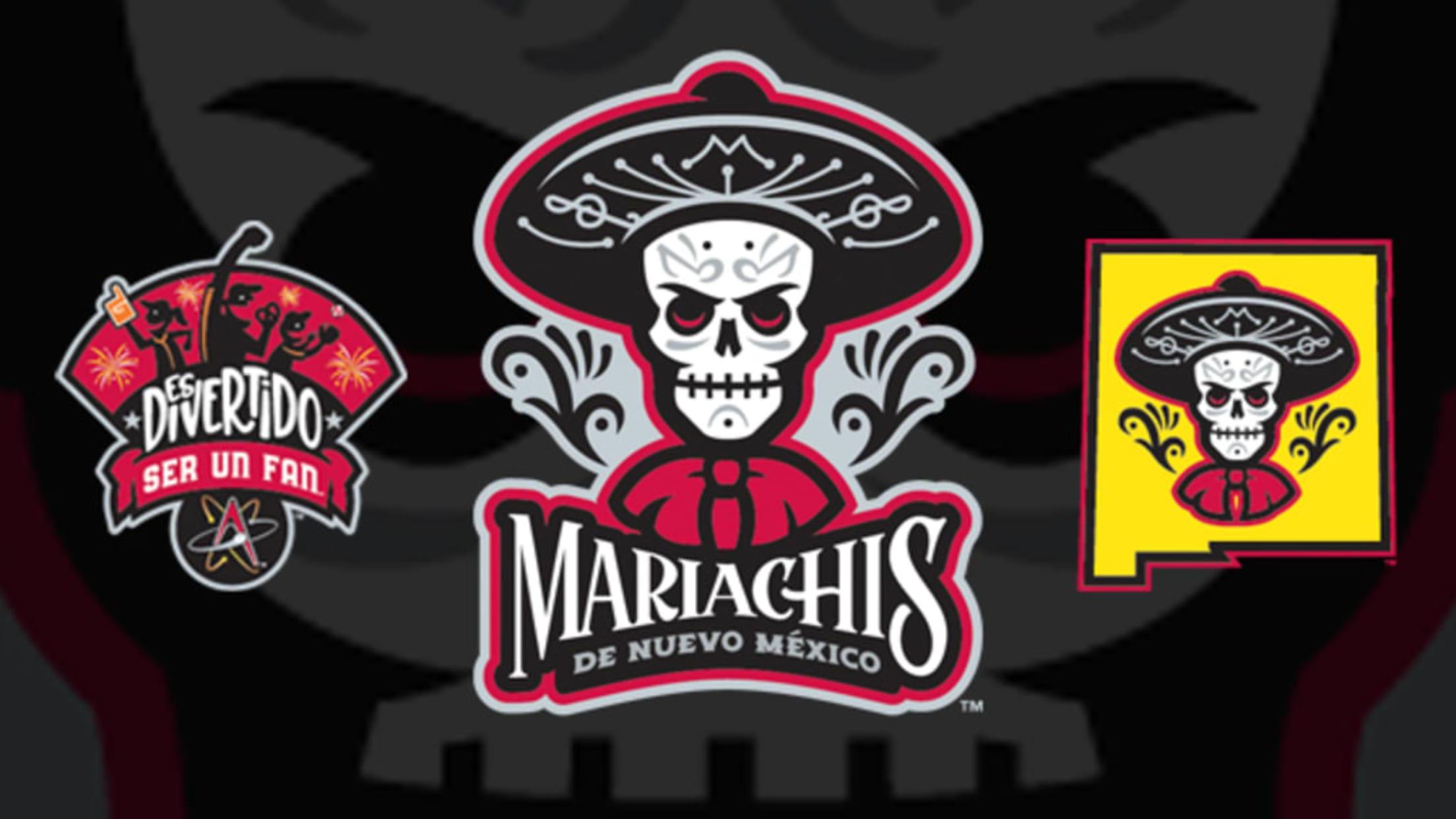 Alp_mariachis