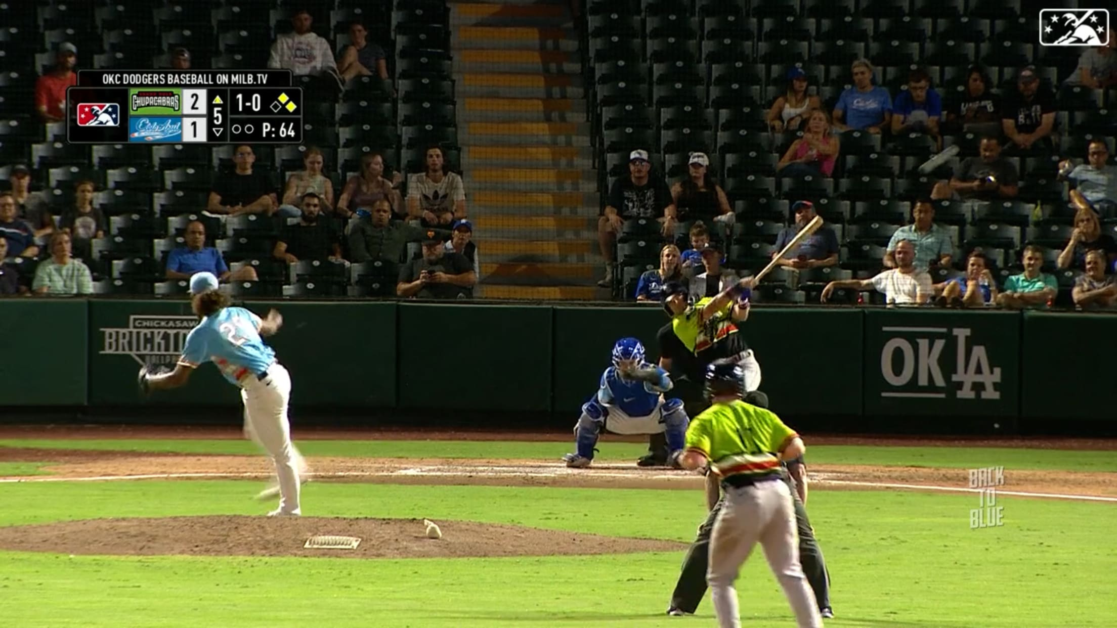 Jung singles for fourth hit