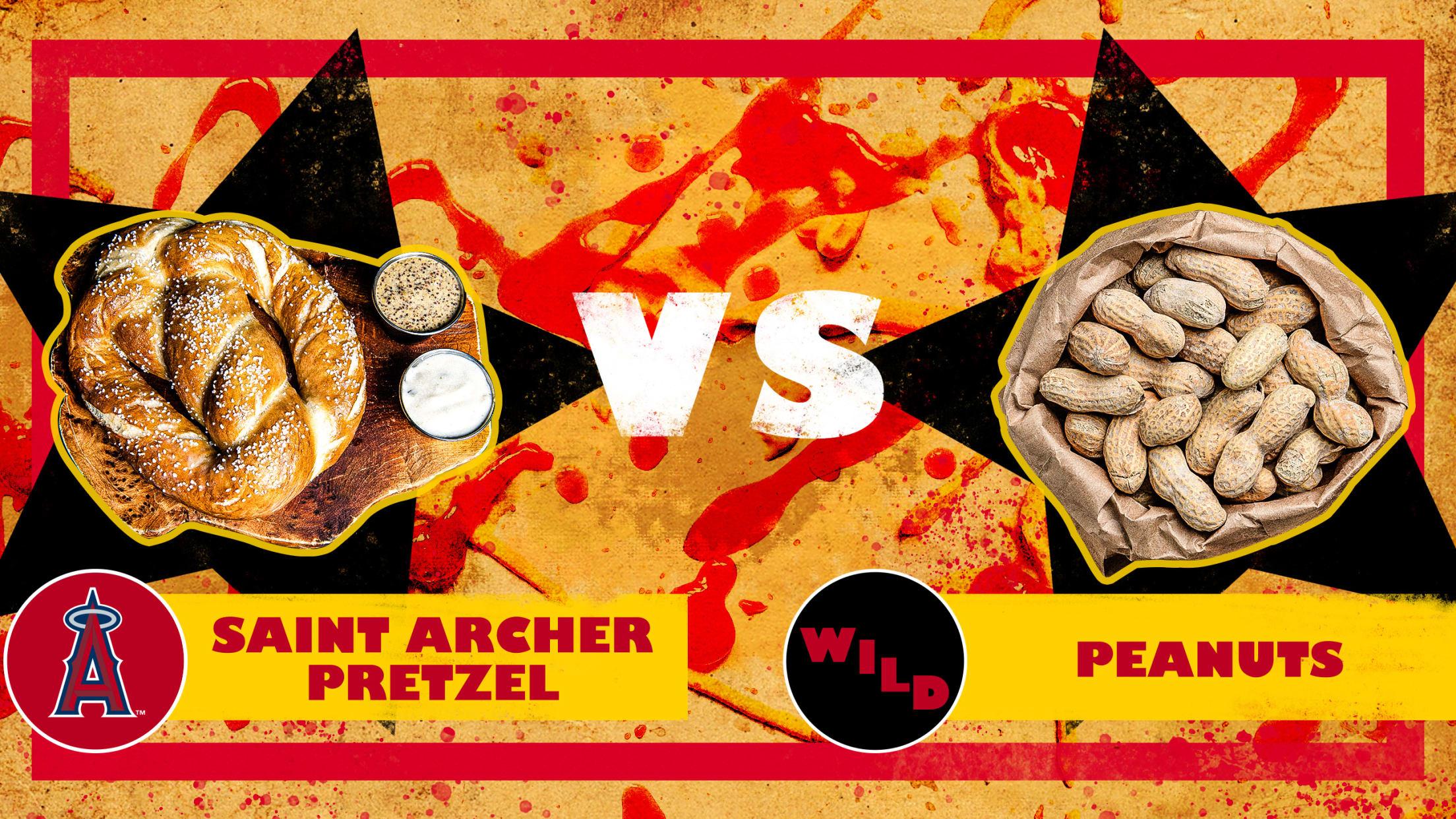 2568x1445_mlb_ff_match_laa_peanuts