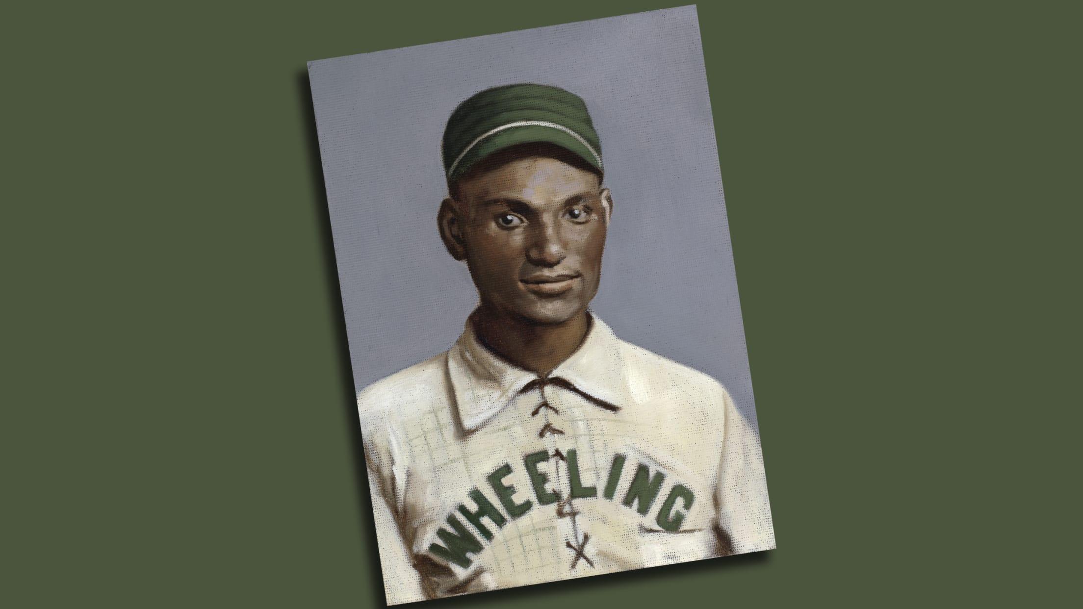 2568-Kreindler-Sol-White-Wheeling-Green-Stockings