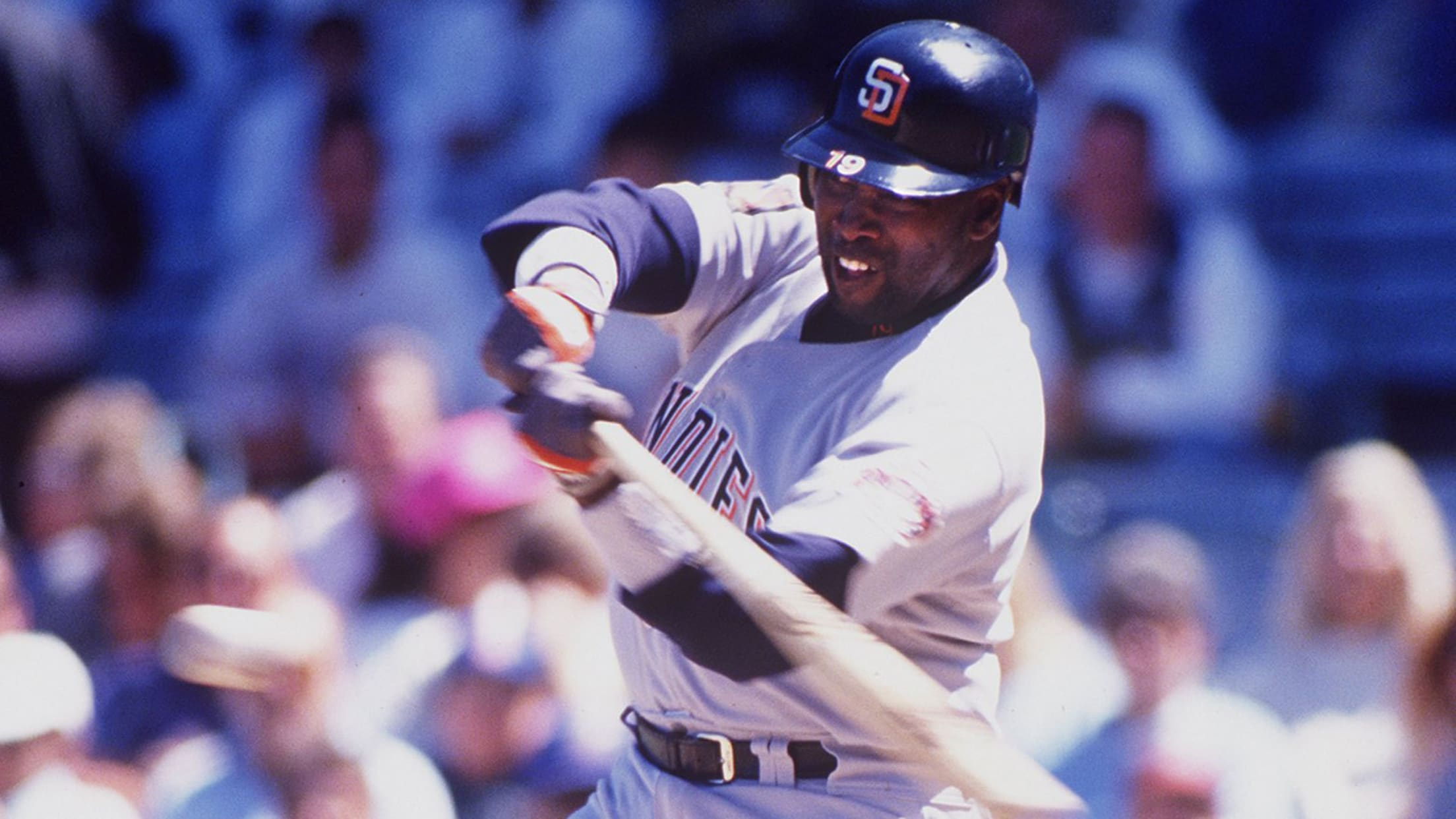 gwynn_tony_swing_94_1920