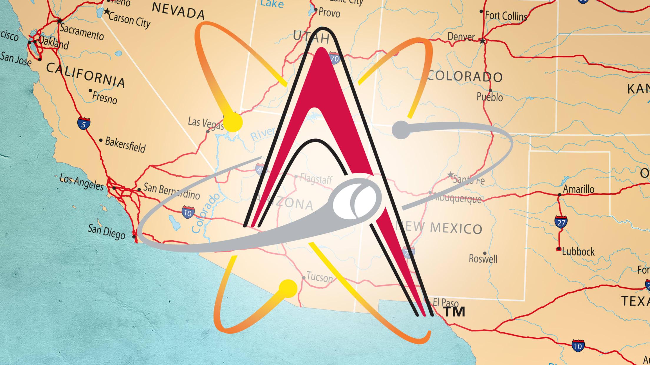 2568x1445-Logo_Map_Albuquerque