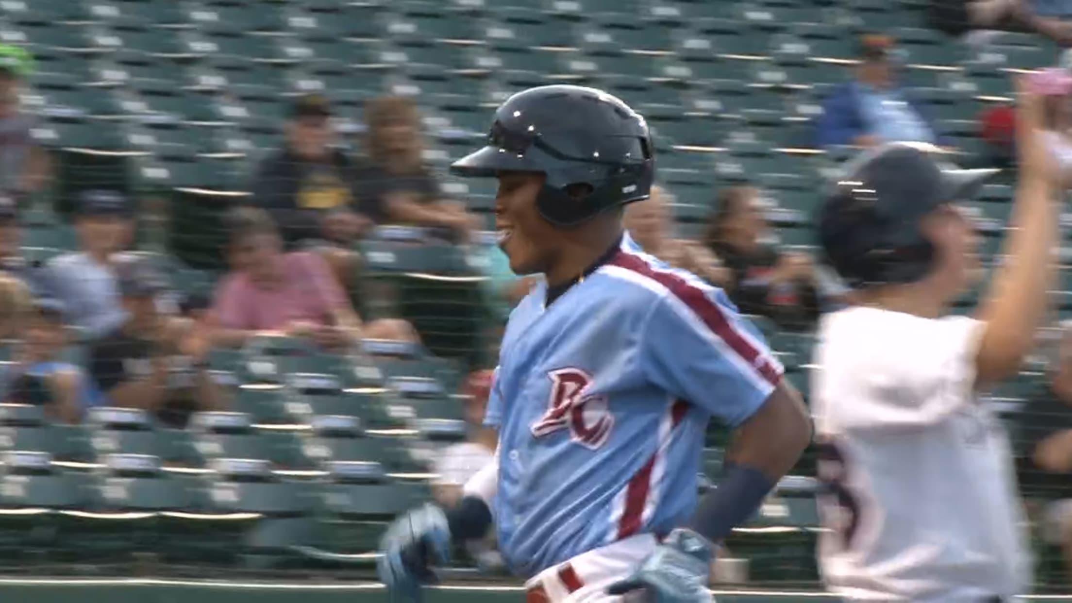 Top Prospects: Garcia, PHI
