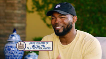 20200718-pb-howie-kendrick-interview