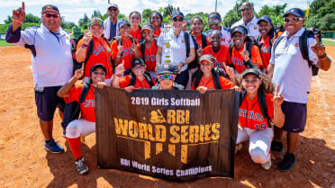 RBI_Softball_Champs_1920_20190815