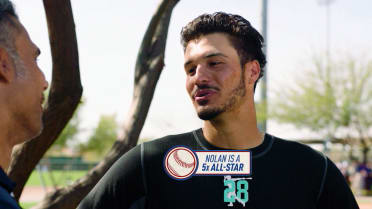 20200704-pb-arenado-interview