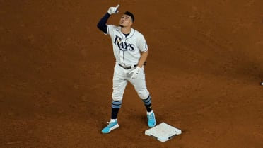 7 Rays who could play World Series hero
