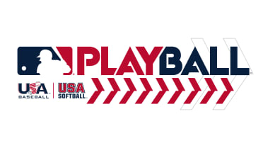 play-ball-2020-events