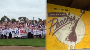 20190915_play_ball_rockford