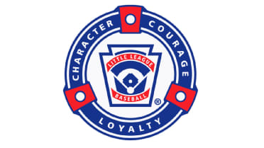little-league-logo