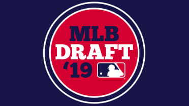 Yorvis Torrealba drafted by Rockies, dad's team | MLB com