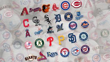 Best player on each MLB team not an All-Star | MLB com