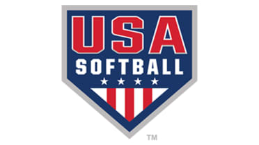 usa-softball