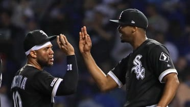 Why White Sox could be 2020's breakout team