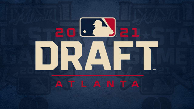 MLB starts scouting series for Draft prospects