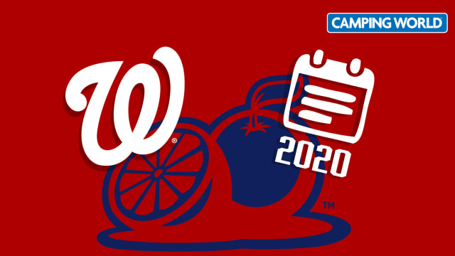Mlb 2020 Schedule.2020 Spring Training Schedule Released Mlb Com
