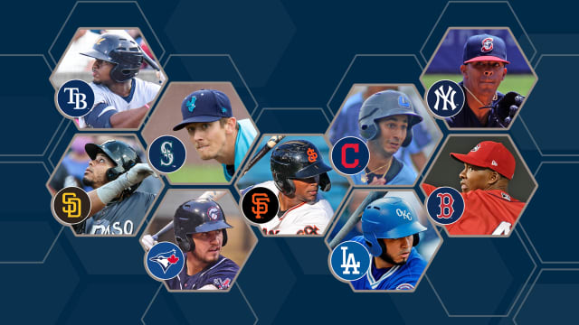 9 teams with prospects to deal at Deadline