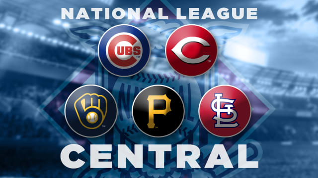 5 prospects ready to impact NL Central