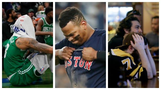 Top 100 prospect list 2019 midseason rerank   MLB com