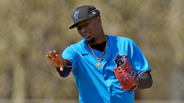Sixto (shoulder surgery) looking to 2022