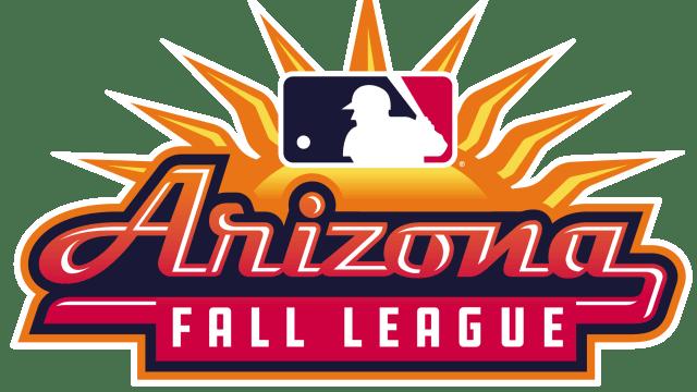 MLB announces 2021 AFL schedule