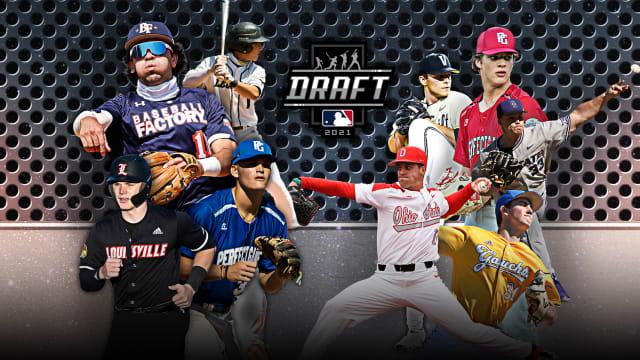 NEW Draft Top 250: Top Tools