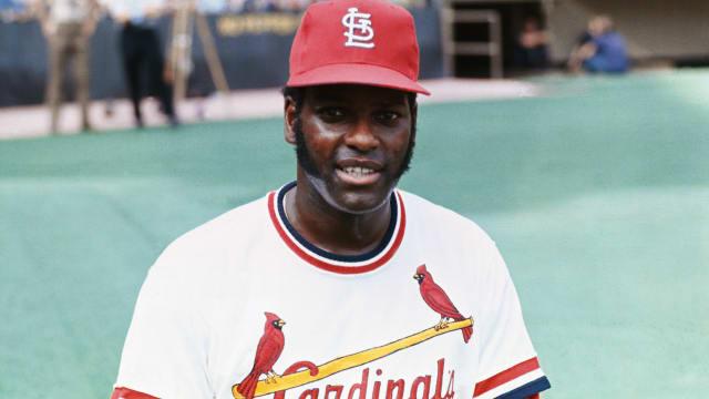 25 Best Baseball Nicknames in History | MLB com