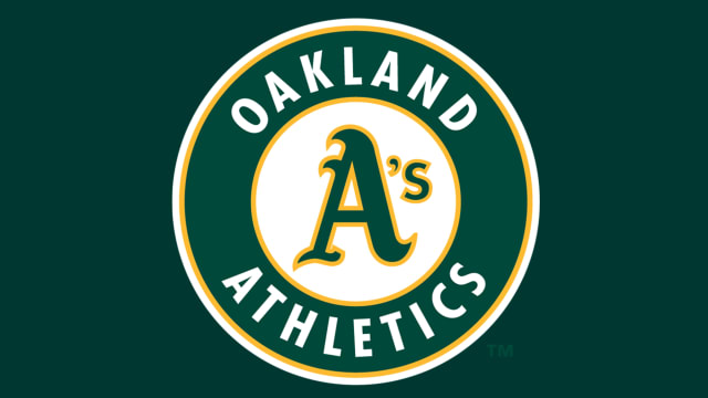 New club among A's Minor League invites