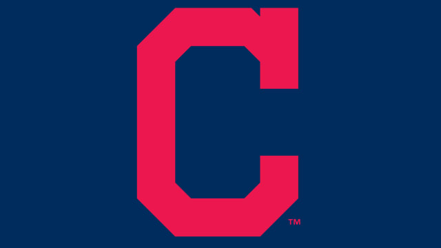 Indians sign undrafted high school player
