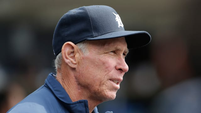 Trammell updates Tigers prospects' progress