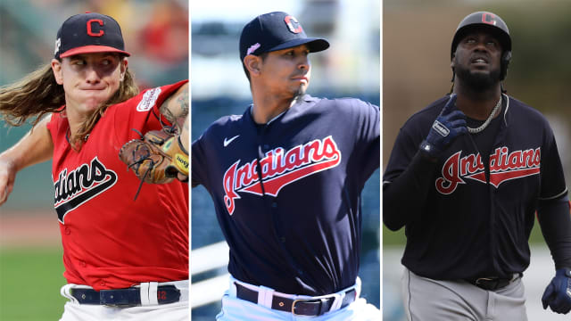 10 Indians players to watch in Summer Camp
