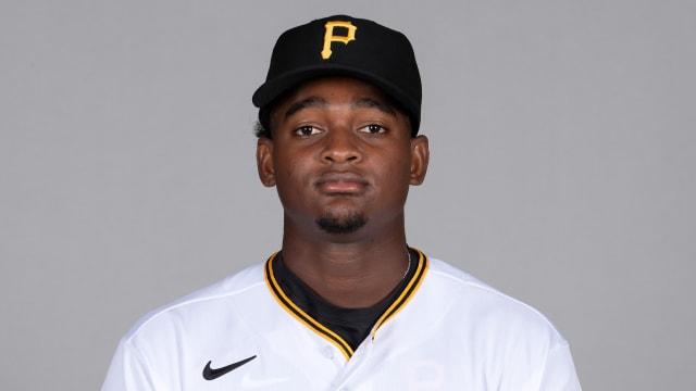 Prospect Soriano near return; injury updates
