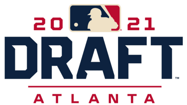Draft experts field questions about Top 100