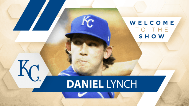 What to expect from Daniel Lynch