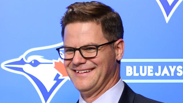 Previewing Toronto's strategy ahead of Draft